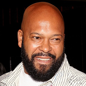 Suge Knight Will Stand Trial On Murder Charges & Has Bailed Reduced