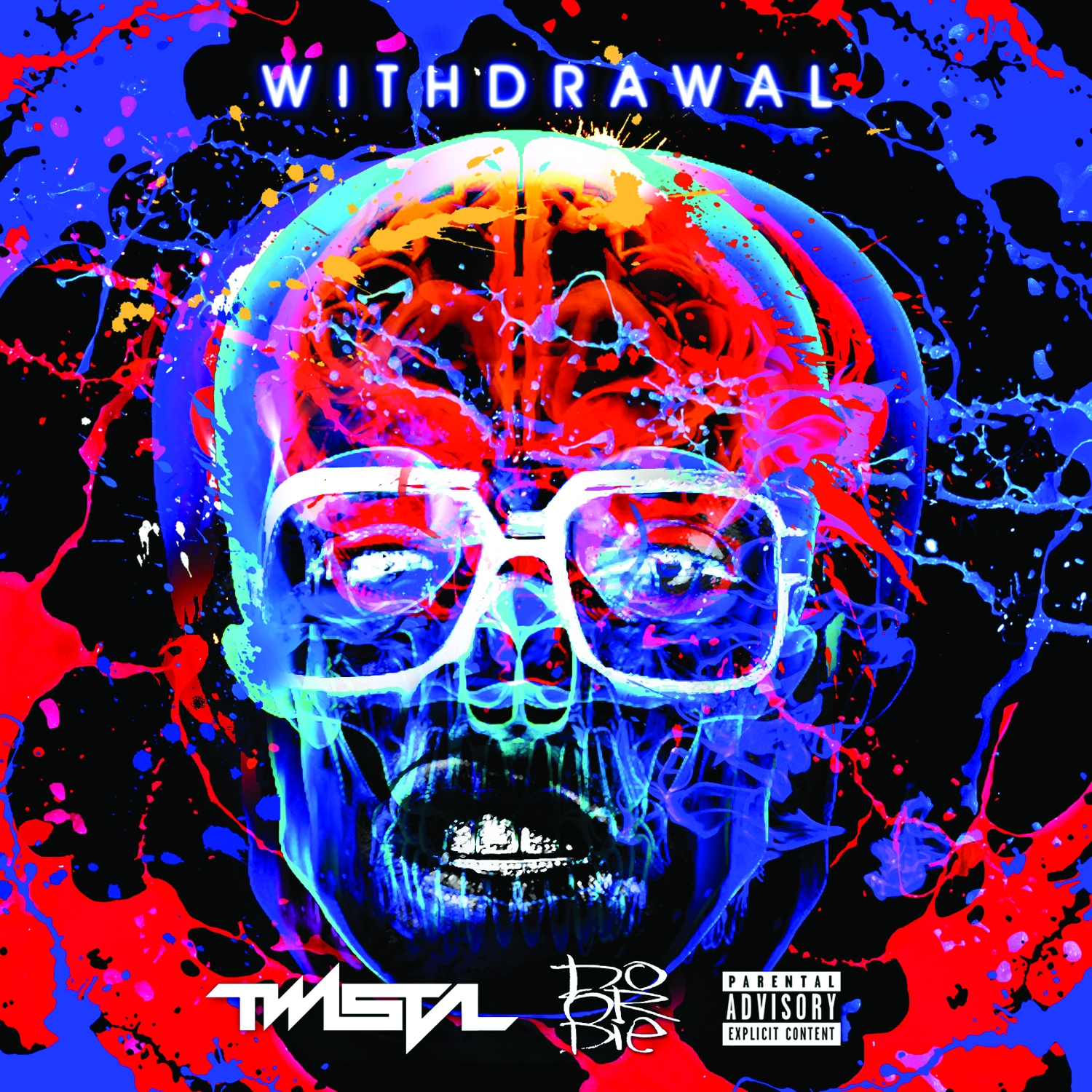 twista do or die withdrawal release date cover art tracklist