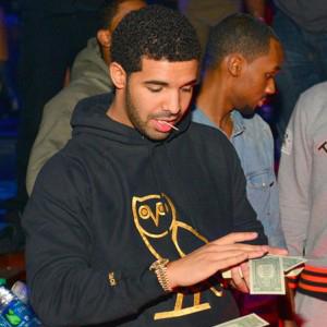 Ovo Drake