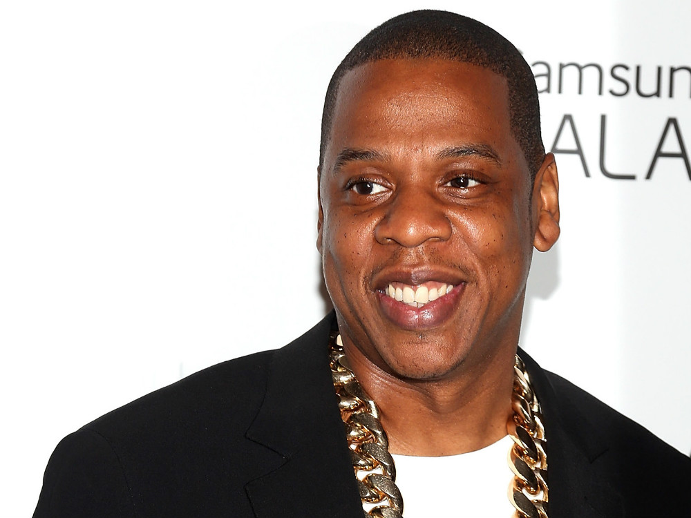 Jay Z Wins In Appeals Court After Being Sued By Engineer