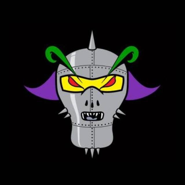 "Insane Clown Posse ""The Marvelous Missing Link (LOST ..."