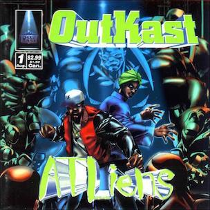 1354151804_OutKast-ATLiens-1996