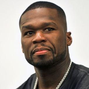 50 Cent Files For Bankruptcy; Lawyer Issues Statement