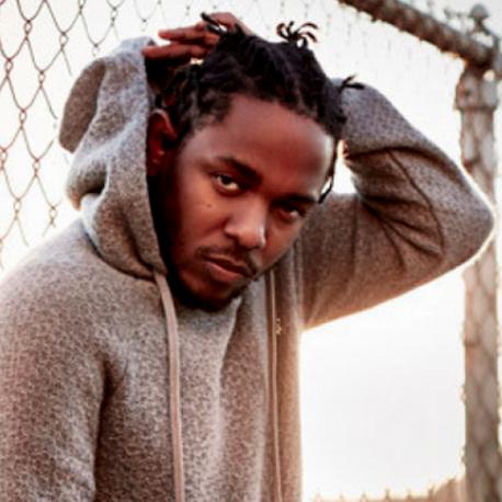 Kendrick Lamar Reebok Classic Collaboration Release Date & Retail Price