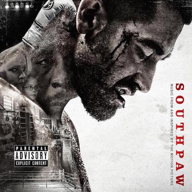 Southpaw - movie times, release date, reviews, trailers, release date ...