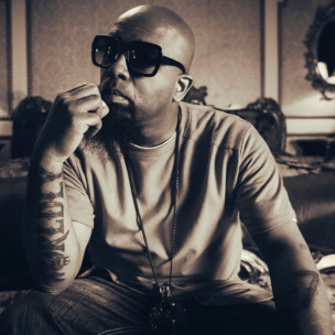 """Tech N9ne: """"Special Effects"""" In His Own Words"""