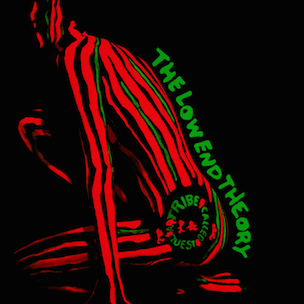 a-tribe-called-quests-the-low-end-theory-good-music-good-artwork