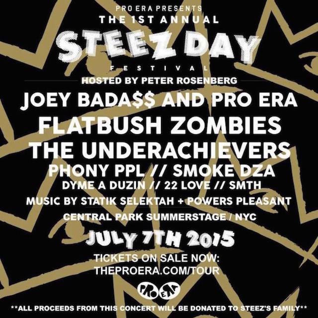 joey-badass-hosting-a-festival-in-honor-of-capital-steez-main1-715x715