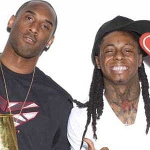 Lil Wayne Attempts To Attack Referee At St. Louis Charity Basketball Game