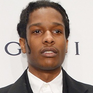 Hip Hop Album Sales: A$AP Rocky, Drake & Diplo
