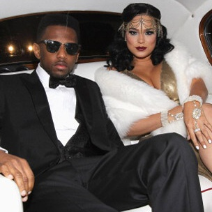 fabolous and emily relationship 2015 tax