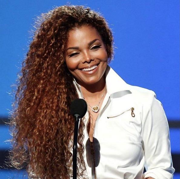 Hip Hop Album Sales: Janet Jackson, Fetty Wap & Drake