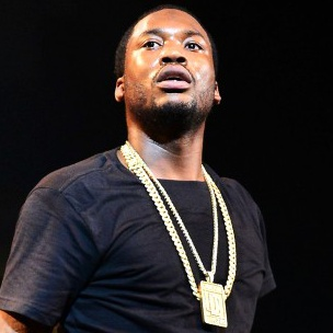 "Meek Mill Reveals ""Dreams Worth More Than Money"" Features"