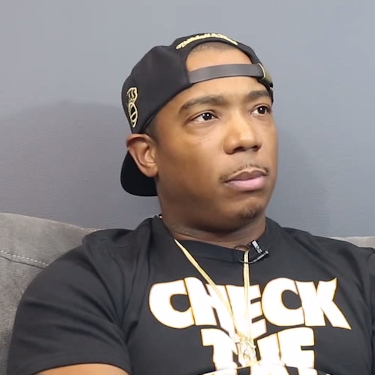 Ja Rule Recalls TVT Records Not Signing Jay Z, DMX, Snoop Dogg Or Dr. Dre