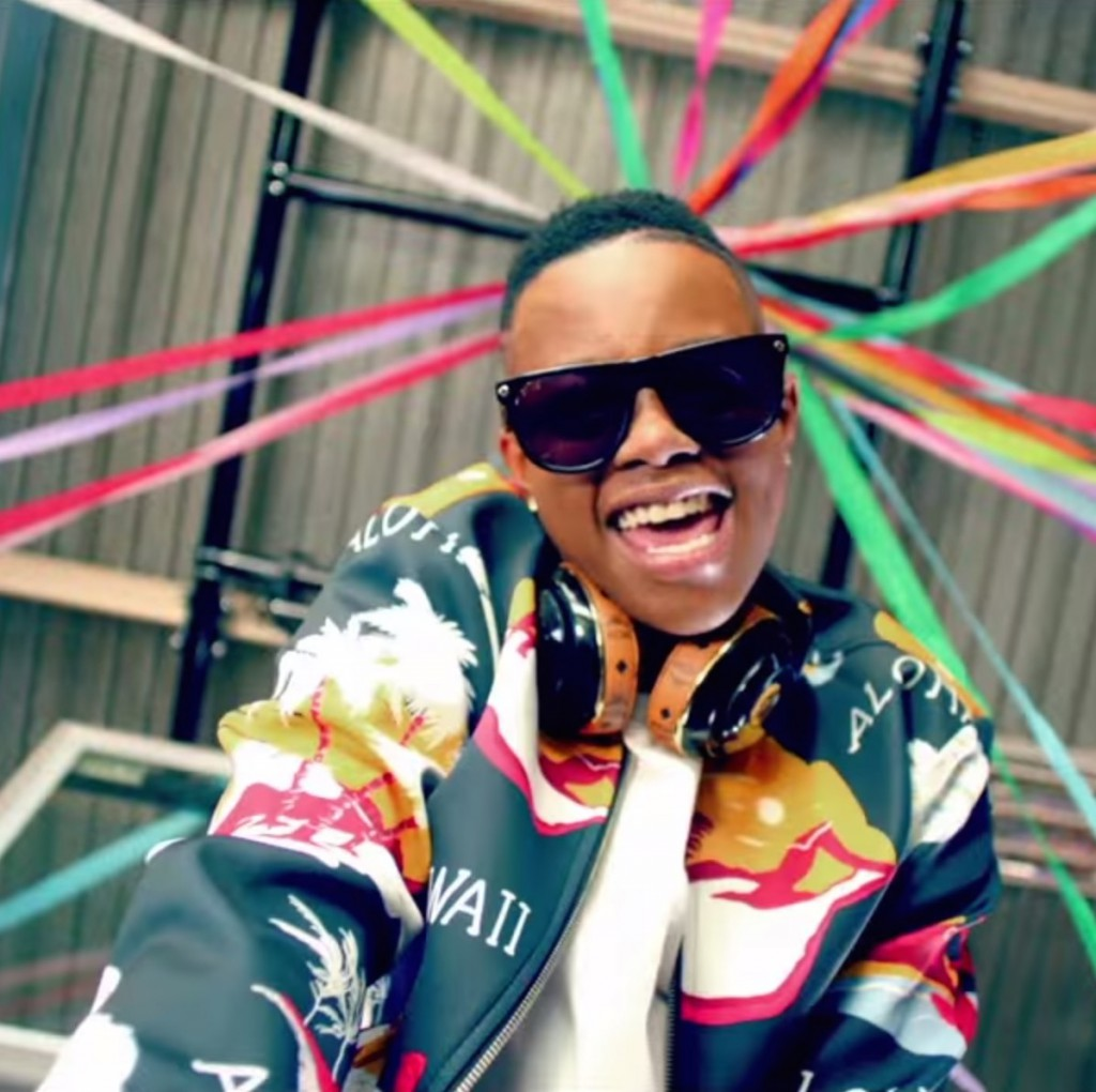 "Silento's ""Watch Me"" Earnings Revealed 