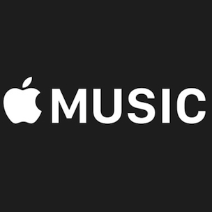 Leaked Contract Shows Apple Music Royalties Numbers