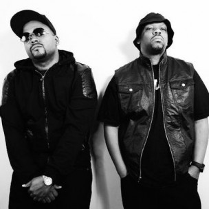 Nobody's Bigger Than The Legacy Of Slum Village