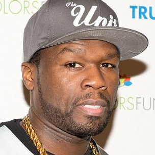 Hip Hop Week In Review: 50 Cent, King Louie & Tech N9ne