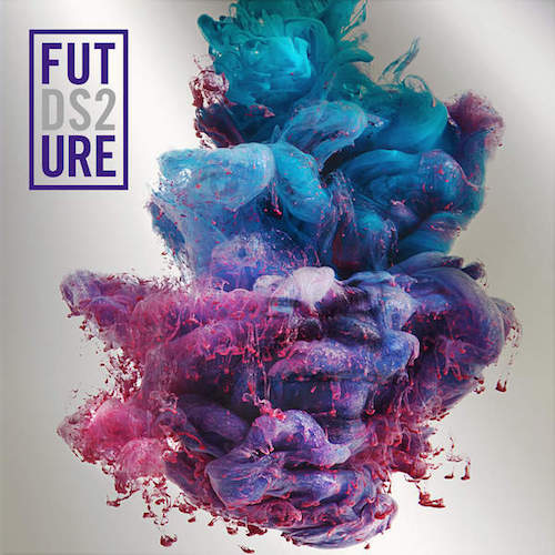 Future's Freebandz Cool With DS2 Robitussin Commericals