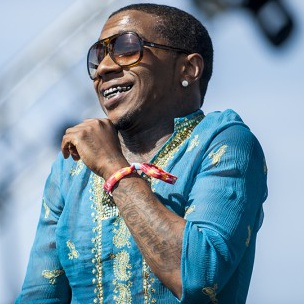 Lil B Takes Credit For Houston Rockets Firing Head Coach Kevin McHale