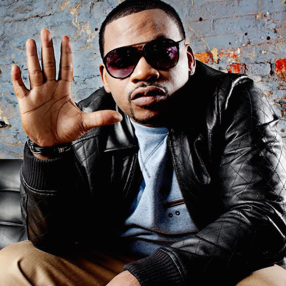 Obie Trice Reveals That He Wants To Start A Supergroup With Eminem, Jay Z & Kanye West