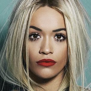 """Rita Ora Details Role In """"Southpaw"""""""