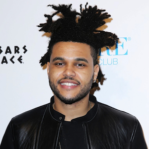 Rap Release Dates: The Weeknd, Warren G, Gangrene, Glasses Malone