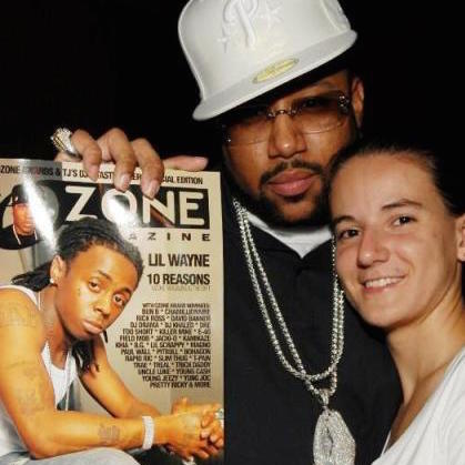 Julia Beverly's Detailed Analysis Of Pimp C & His Historic Impact On Hip Hop