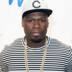 50 Cent's New Bankruptcy Documents Show He Spends $135,000 Per Month