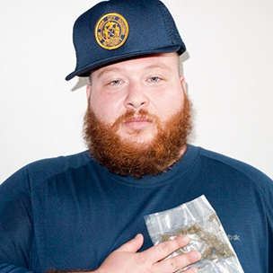 Action Bronson Confronted By Wu-Tang Clan Affiliate; Ghostface Killah Comments On Altercation
