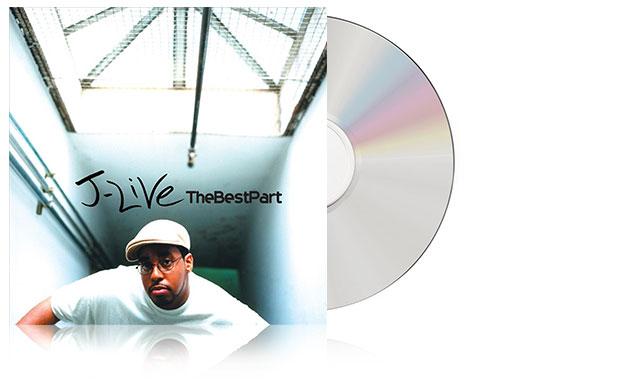 Album_14