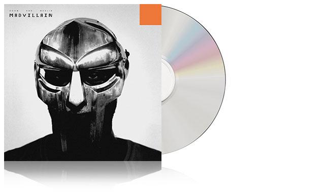 Album_17