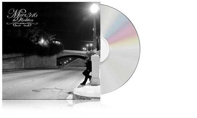 Album_27
