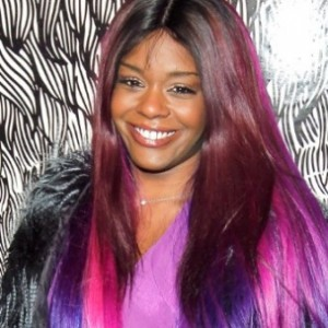 Azealia Banks Criminal Battery Resolved