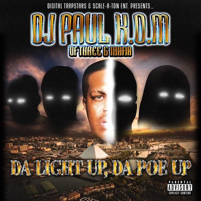 DJ_Paul_Da_Light_Up_Da_Poe_Up-front-large