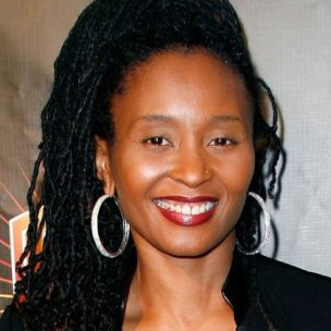 Michel Le Amp Dee Barnes Respond To Dr Dre S Apology Hiphopdx
