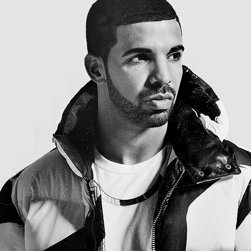 Drake Lands 100th Billboard Hot 100 Appearance