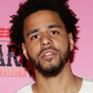 "J. Cole x Dreamville ""Revenge Of The Dreamers II"" Cover Art, Tracklist & Album Stream"