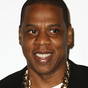 Jay Z Didn't Believe In DMX, Irv Gotti Claims