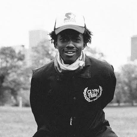 """Kendrick Lamar's """"Alright"""" Dubbed The New """"We Shall Overcome"""" By Chicago Rapper Ric Wilson"""