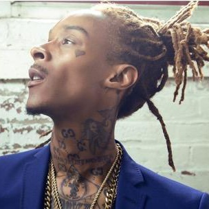 Tax G Calls Fetty Wap A Clone Hiphopdx