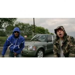 "Al Doe & Dave East - ""A Pusher's Dream"" (Short Film)"