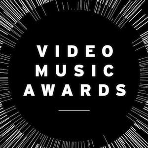 2015 MTV Video Music Awards Recap: Nicki Minaj, Kanye West & Kendrick Lamar