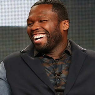 50 Cent Says His Real Beef Has Been With Gangsters, Not Rappers