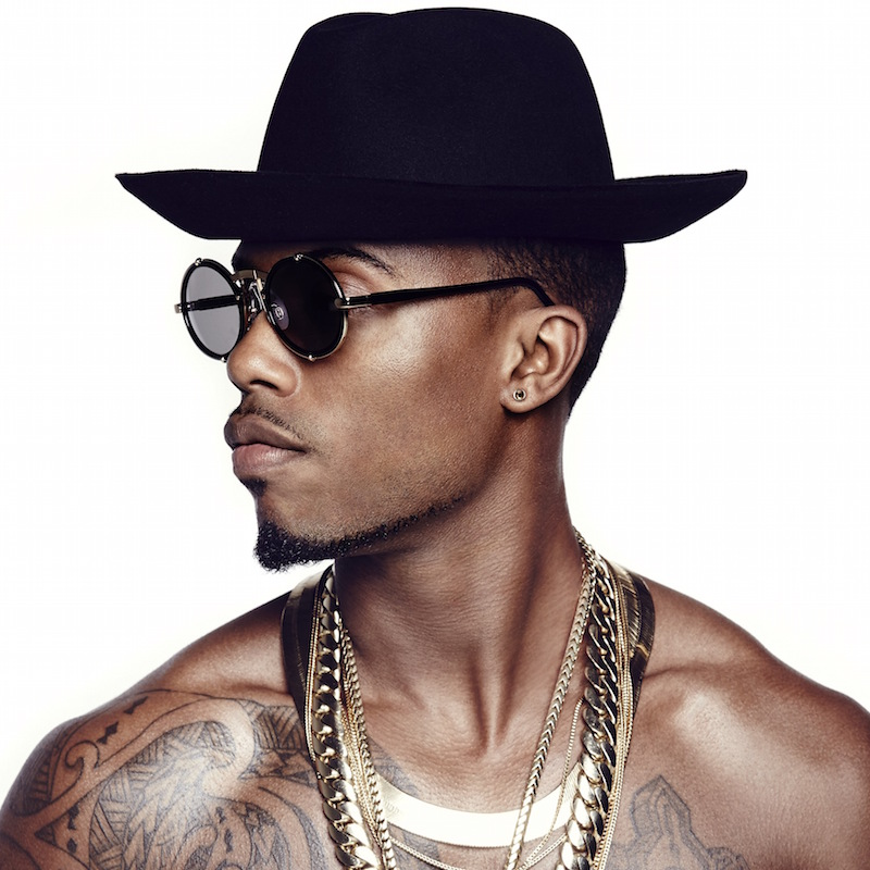 B.o.B.'s Latest Reminder Of His Undeniable Status In Atlanta Hip Hop & Pop Music