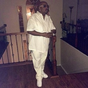 """Charles """"Big Boy"""" Temple Passes Away As Cash Money's Most Legitimate Rival & New Orleans Hip Hop Pioneer"""