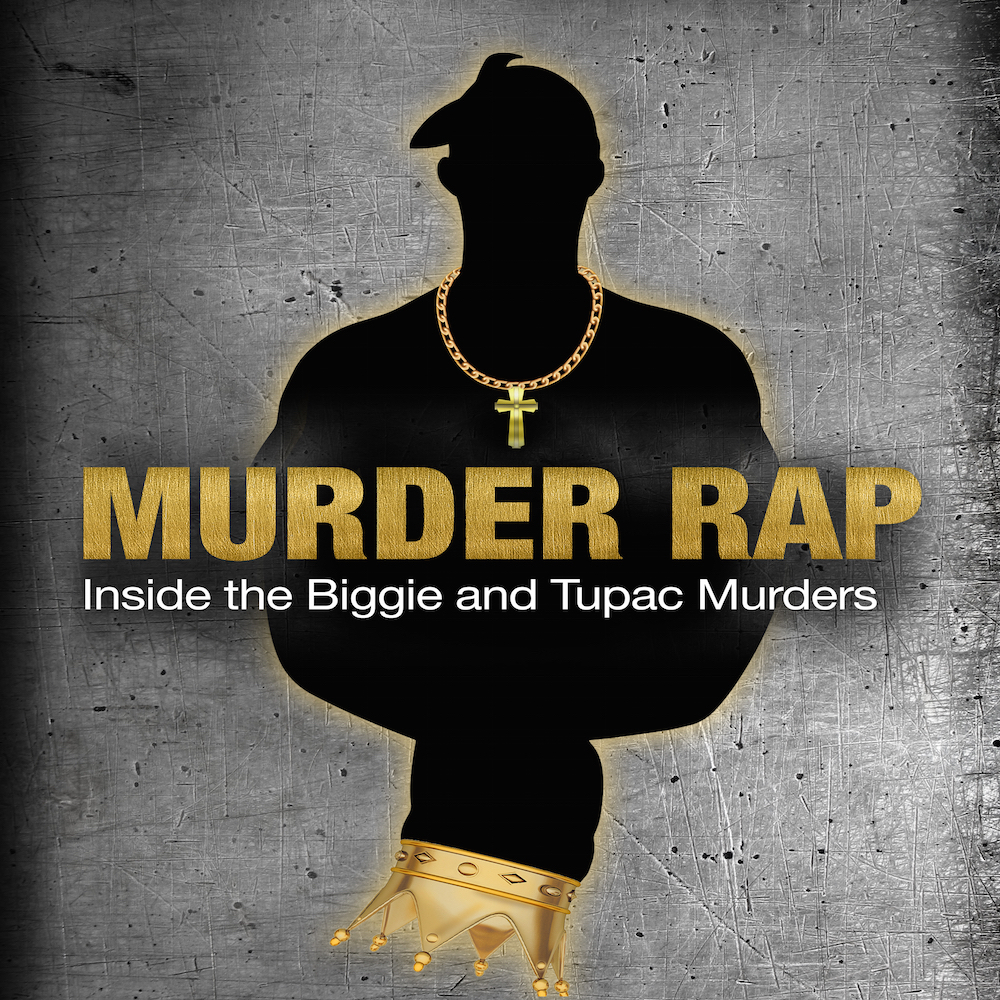 """Murder Rap: Inside The Biggie & Tupac Murders"" Seeks To Decode The Truth Behind The Crimes"