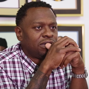 """Scarface Released From Jail & Issues Statement Regarding Arrest After Receiving BET """"I Am Hip Hop Award"""""""