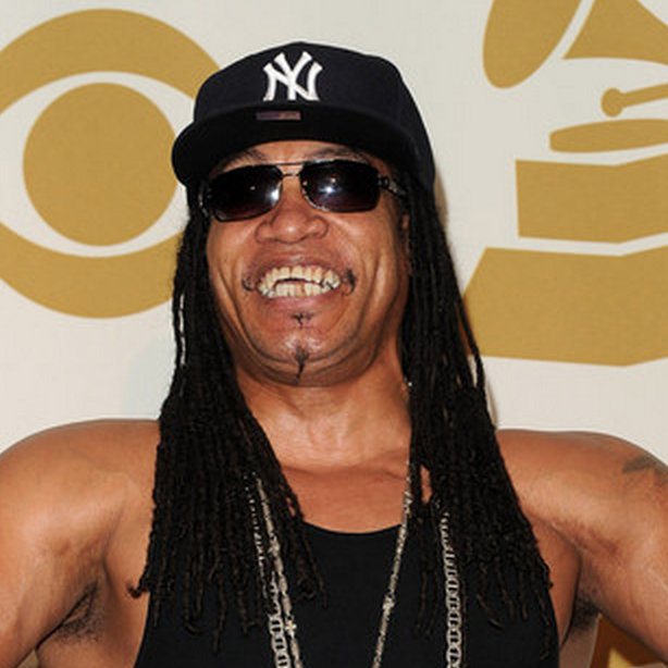 Melle Mel Calls Out Jay Z, Kendrick Lamar & J. Cole For Not Connecting To Hip Hop History