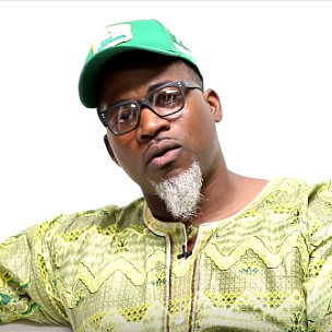 """David Banner Addresses Delay Behind """"The God Box"""" Album; Calls Project """"One Of The Best Hip Hop Albums Ever"""""""